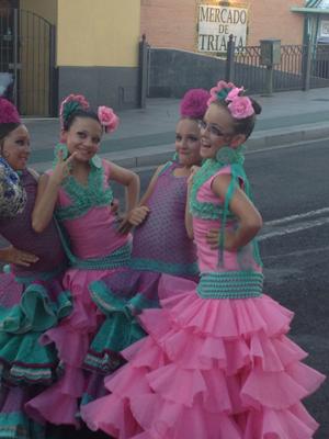 ekpaideftika-taxidia-ispania-flamenco (11)