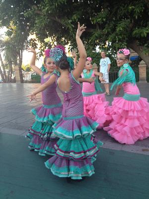 ekpaideftika-taxidia-ispania-flamenco (12)