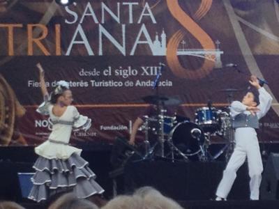 ekpaideftika-taxidia-ispania-flamenco (14)