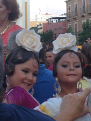 ekpaideftika-taxidia-ispania-flamenco (16)