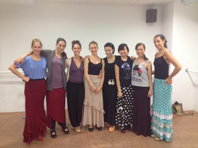 ekpaideftika-taxidia-ispania-flamenco (17)