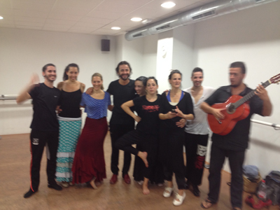ekpaideftika-taxidia-ispania-flamenco (18)