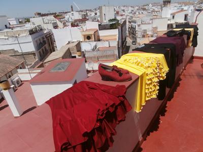 ekpaideftika-taxidia-ispania-flamenco (19)