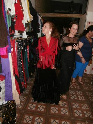 ekpaideftika-taxidia-ispania-flamenco (23)