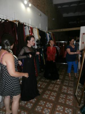 ekpaideftika-taxidia-ispania-flamenco (24)