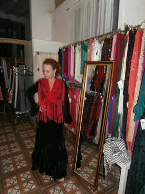 ekpaideftika-taxidia-ispania-flamenco (25)