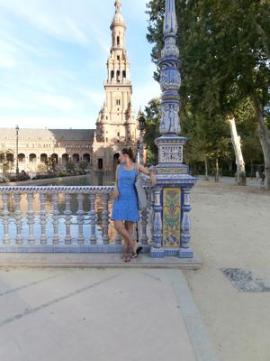 ekpaideftika-taxidia-ispania-flamenco (30)