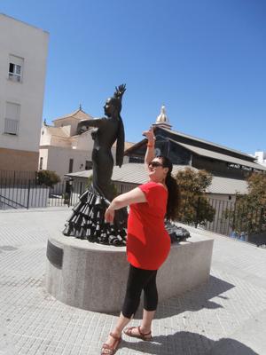 ekpaideftika-taxidia-ispania-flamenco (33)