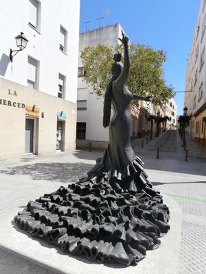ekpaideftika-taxidia-ispania-flamenco (34)