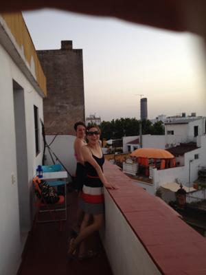 ekpaideftika-taxidia-ispania-flamenco (5)