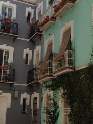 ekpaideftika-taxidia-ispania-flamenco (7)
