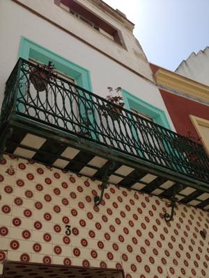 ekpaideftika-taxidia-ispania-flamenco (8)