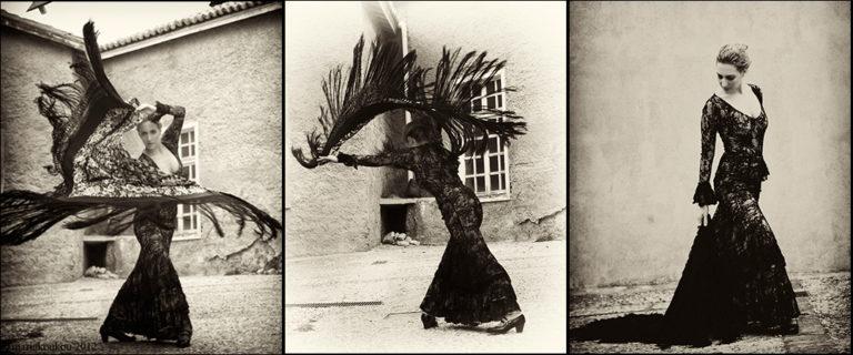 history-of-flamenco3