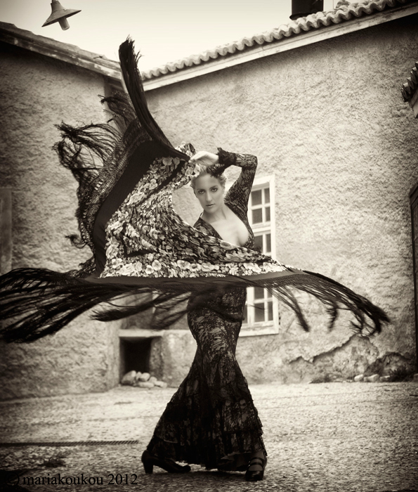 stella-pappa-flamenco-dancer-10