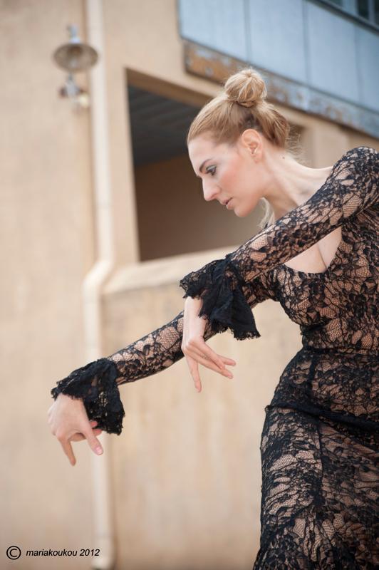 stella-pappa-flamenco-dancer-11