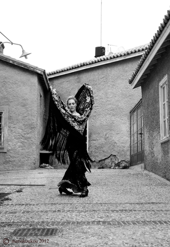 stella-pappa-flamenco-dancer-17