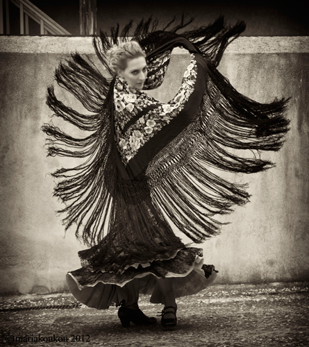stella-pappa-flamenco-dancer-18