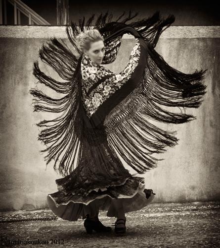 stella-pappa-flamenco-dancer-18