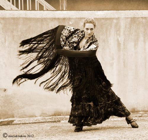 stella-pappa-flamenco-dancer-19