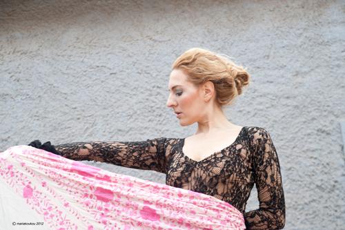 stella-pappa-flamenco-dancer-20