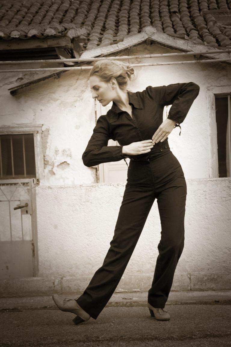stella-pappa-flamenco-dancer-21