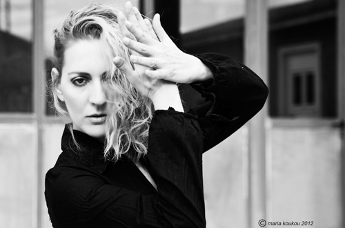 stella-pappa-flamenco-dancer-23