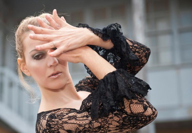 stella-pappa-flamenco-dancer-8