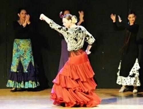 vearano-con-flamenco