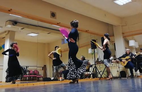 flamenco-school-rueda-classes-41